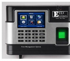 Biosystem Holding Pte Ltd / Biosystem Technology LLP Photos