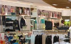 Green Art Design & Products (S) Pte Ltd Photos