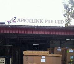 Apexlink Pte Ltd Photos
