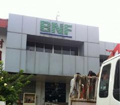 Bnf Engineering (S) Pte Ltd Photos