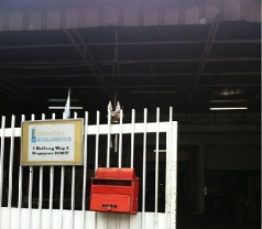 Hb Glass & Aluminium Pte Ltd Photos