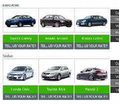 Payless Car Rental Photos
