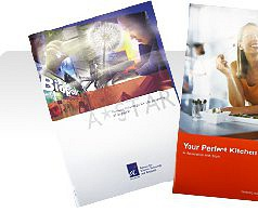 Oxford Graphic Printers Pte Ltd Photos
