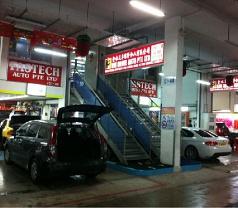 Kim Chwee Auto Pte Ltd Photos