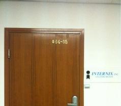 Internix Incorporated (Singapore Branch) Photos