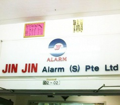 Jin Jin Alarm (S) Pte Ltd Photos
