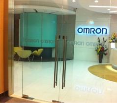 Omron Asia Pacific Pte Ltd Photos