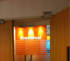 StreetDeal Singapore Pte Ltd Photos
