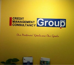 Credit Management Consultancy (Asia) Pte Ltd Photos