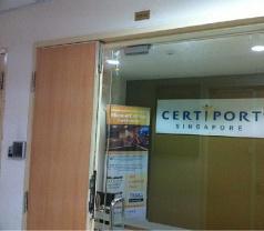 Certiport Singapore Pte Ltd Photos