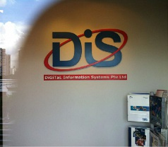 Digital Information Systems Pte Ltd Photos