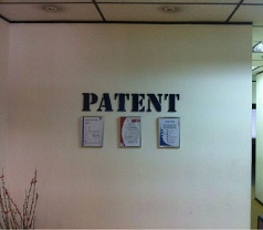 Patent Systems Pte Ltd Photos