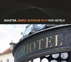 Orange Wireless Pte Ltd Photos