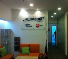Actmedia Singapore Pte Ltd Photos