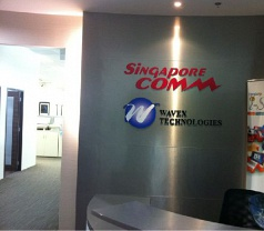 Wavex Technologies Pte Ltd Photos