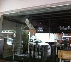 Porterhouse Restaurant & Bar Photos
