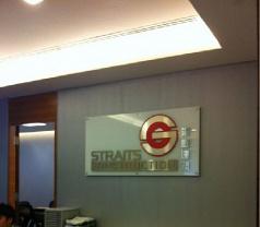 Straits Construction Group Pte Ltd Photos