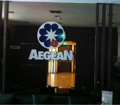 Aegean Bunkering (S) Pte Ltd Photos