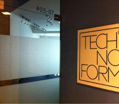 Technoform Bautec Asia Pacific Pte Ltd Photos