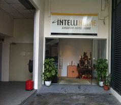 Intellihome Pte Ltd Photos