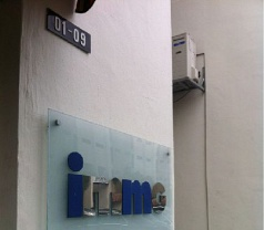 Immg Pte Ltd Photos