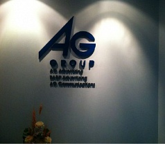 AG Advertising Pte Ltd Photos