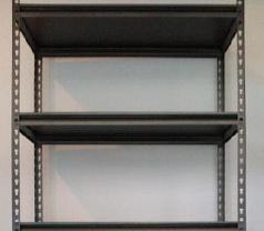 Shelf N Store Pte Ltd Photos
