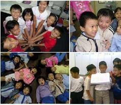 Ed-Quest Language School Pte Ltd Photos