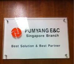 Pumyang E & C Co. Ltd (Singapore Branch) Photos