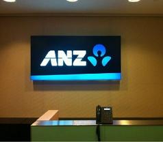 ANZ Photos