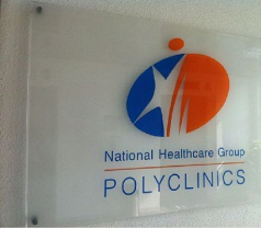 National Healthcare Group Polyclinics Photos