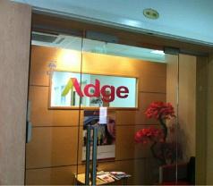 Adge Pte Ltd Photos