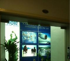 Karl Storz-endoscopy (S) Pte Ltd Photos