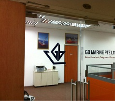 Gb Marine Pte Ltd Photos