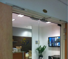 Ktp Consultants Pte Ltd Photos