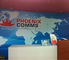 Phoenix Communications Pte Ltd Photos