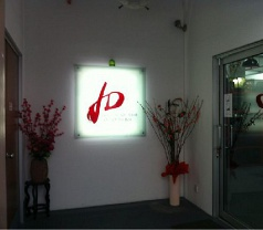 Jd Technology Pte Ltd Photos