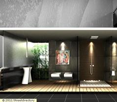 Bathroom Gallery (Wan Tai & Co. Pte Ltd) Photos
