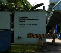 Singapore Storage & Warehouse Pte Ltd Photos