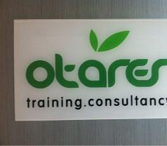 Otares Skills Centre Pte Ltd Photos