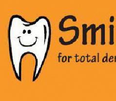 Smiles R Us Dental Photos