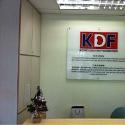 Kidney Dialysis Foundation Ltd (HDB Kreta Ayer)