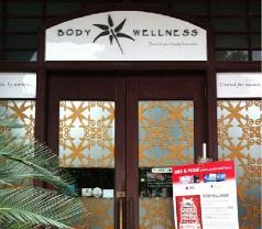 Body Wellness Pte Ltd Photos