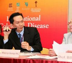 KH Ng Colorectal & Minimally Invasive Surgery Photos