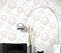 Summer Curtain Stylist LLP Photos
