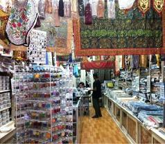 Maruti Textiles Photos