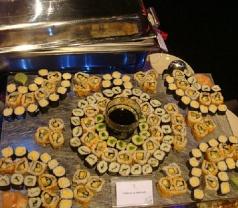 Pillars Restaurant & Catering Pte Ltd Photos