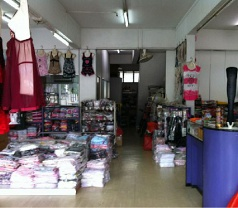 Hoe Seng Fashion House Photos
