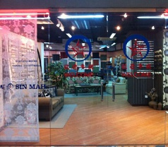 Sin Mah Decorama Pte Ltd Photos
