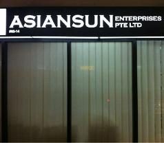 Asiansun Enterprises Pte Ltd Photos